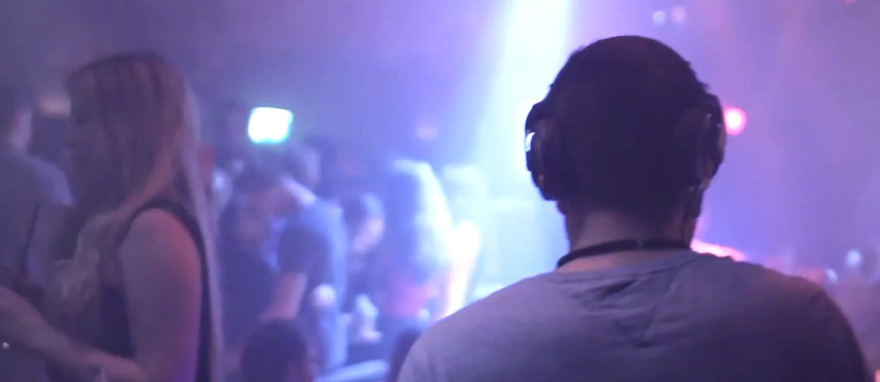 Loewenherz Lounge Tanz in den Mai 2014 - Stephan Franz Photography