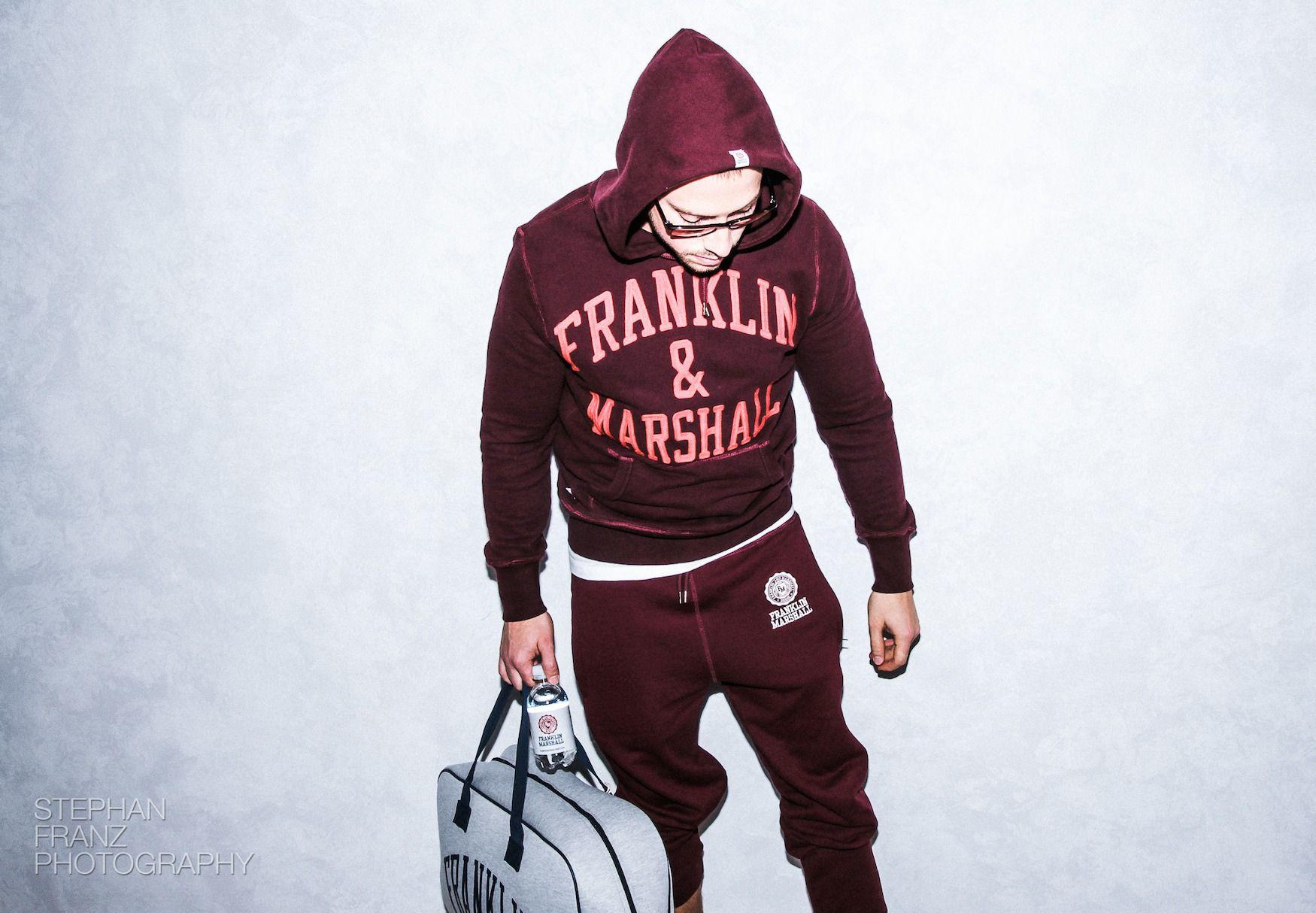 franklin marshall oktober 2013-40 - Stephan Franz Photography