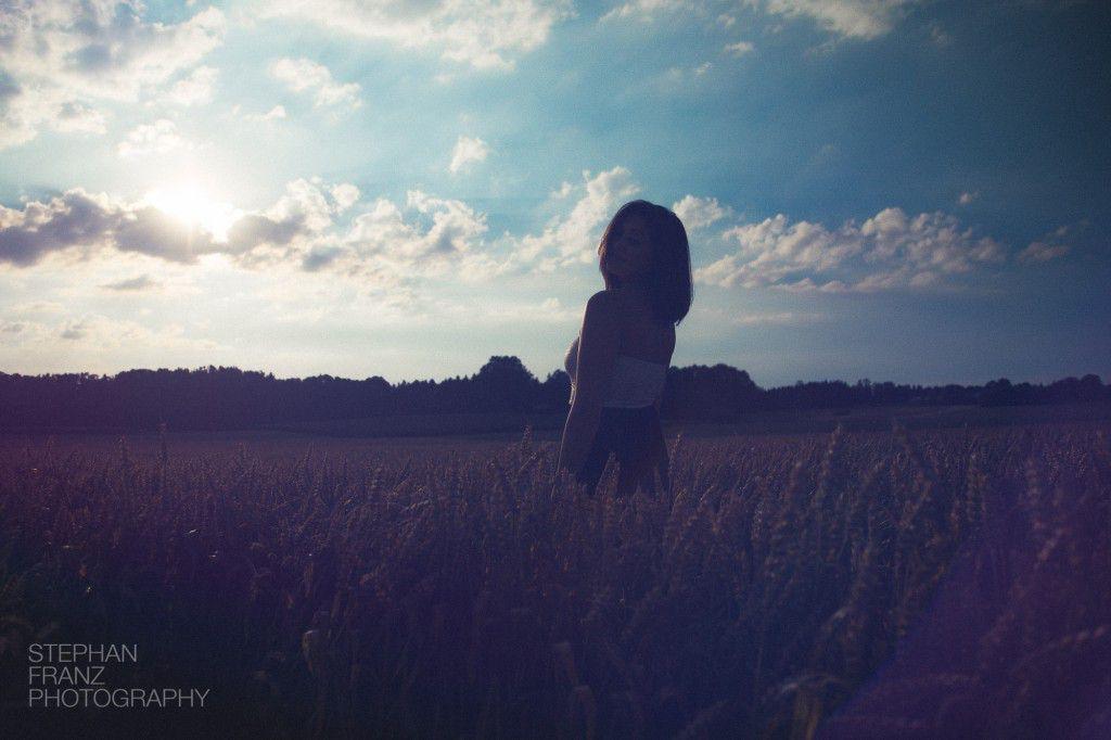 sunset shooting mit angela stephan franz photography. Black Bedroom Furniture Sets. Home Design Ideas