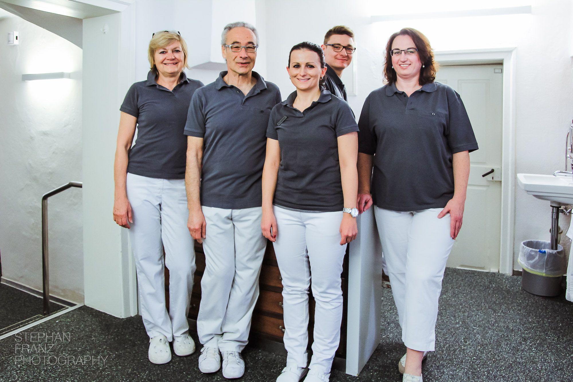 podologie-praxis-rosenheim-stephan-franz-photography-fotograf-4