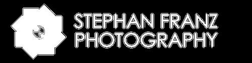 Stephan Franz Photography