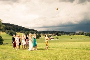 Hochzeit Moarhof Samerberg 2014 |Hochzeitsfotograf Stephan Franz Photography