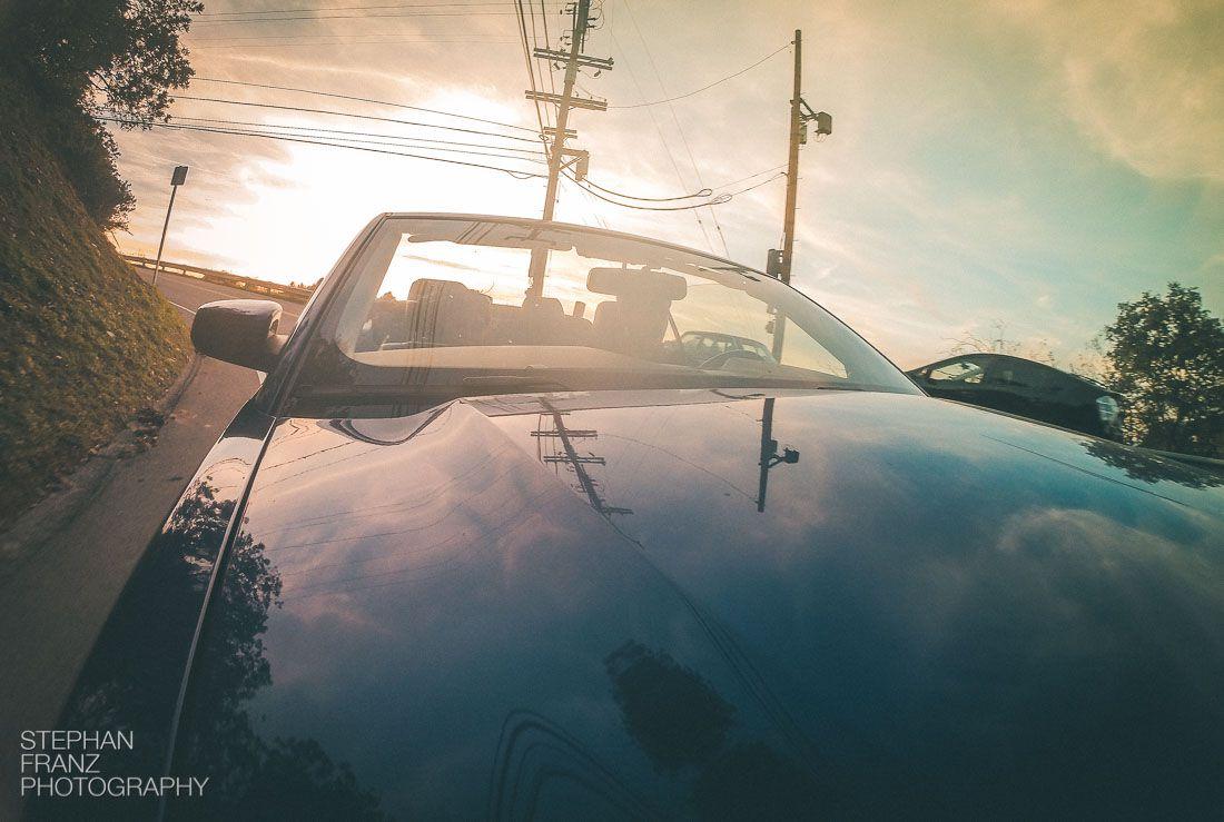 Kurztrip nach Los Angeles, California. Erstellt von Fotograf Stephan Franz aus Rosenheim