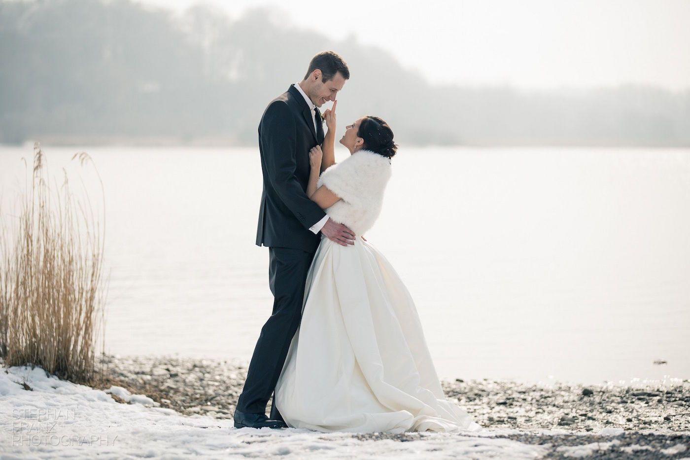 pia und markus hochzeitsfotograf rosenheim valentinstag stephan franz photography-22