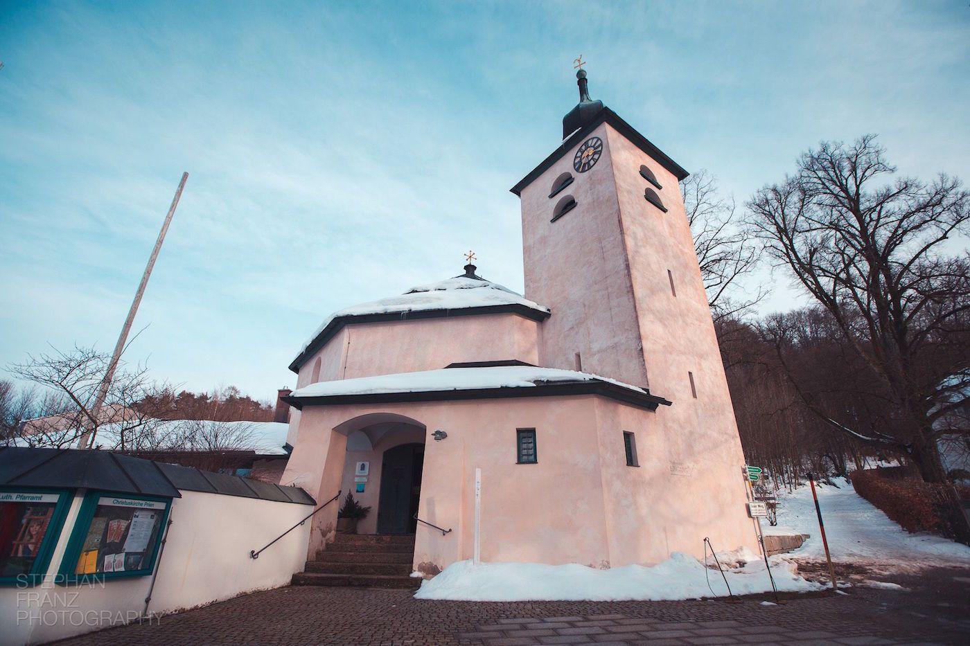 pia und markus hochzeitsfotograf rosenheim valentinstag stephan franz photography-31