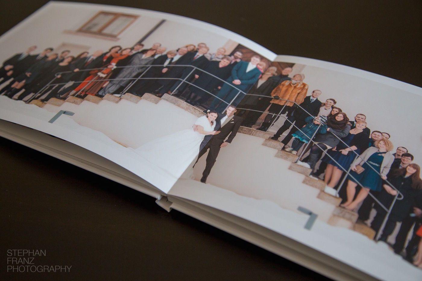 pia und markus hochzeitsfotograf rosenheim valentinstag stephan franz photography-6