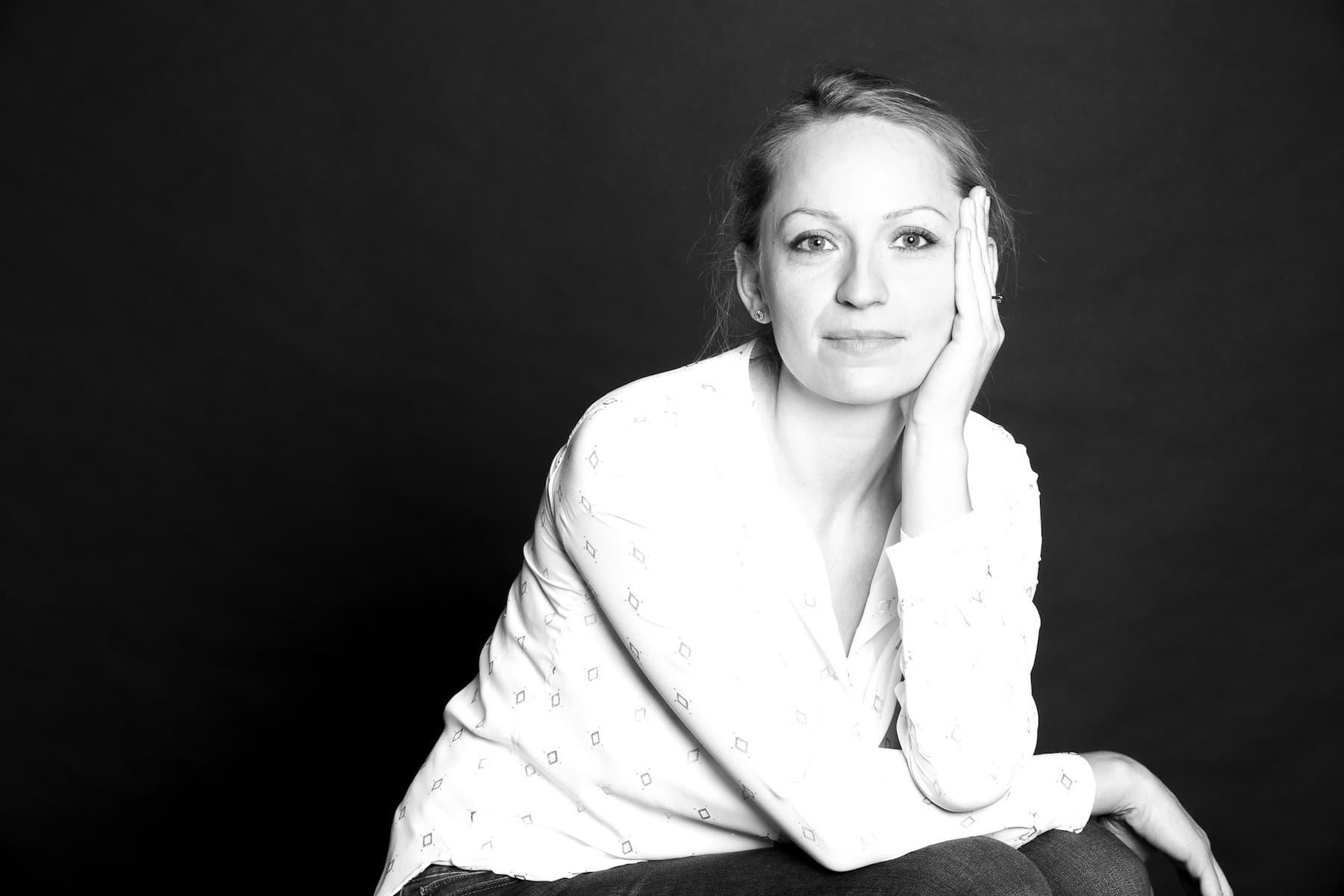 Fotoshooting Rosenheim Fotograf Stephan Franz Photography - 4