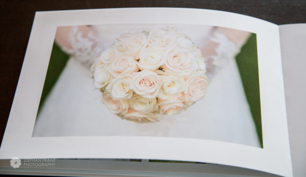Bewertung Erfahrung Saal Digital Fotobuch - Stephan Franz Photography - Fotograf aus Rosenheim