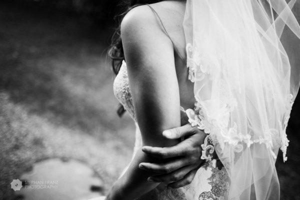 Hochzeit Kloster Seeon - Hochzeitsfotograf Rosenheim - Fotograf Stephan Franz Photography